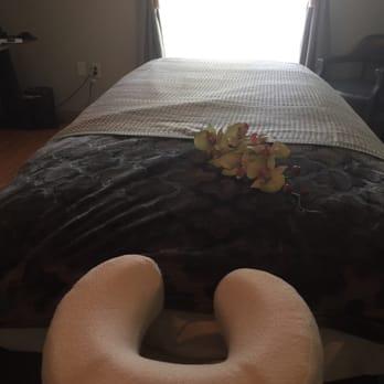 She has a fetish for nurse dress