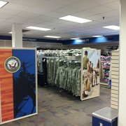 NEX Home Gallery & Uniform Center - Virginia Beach, VA, United States