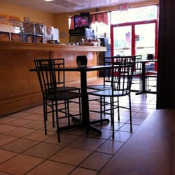 Taco Jalisco - Large and spacious, clean, nice staff - Buford, GA, Vereinigte Staaten