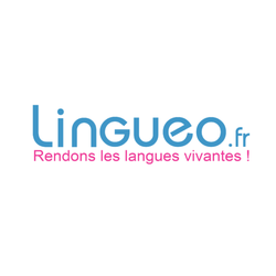 Lingueo, rendons les langues vivantes !