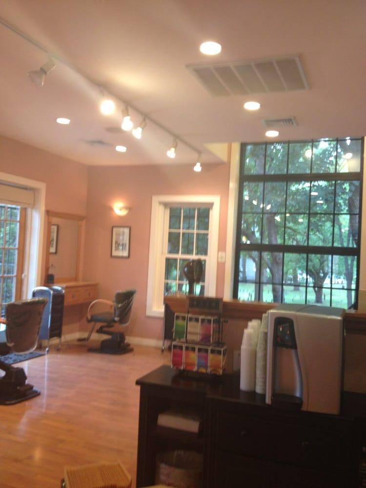 Carriage house salon closed hair salons harvard square cambridge ma united states - Beauty salon cambridge ma ...