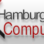 hamburger-computerservice