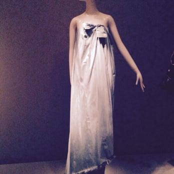 Classy Summer dress blog: Evening dresses san francisco ca