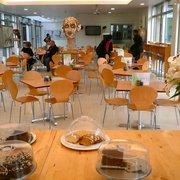 The Herbert cafe