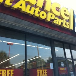 Advance Discount Auto Parts  Gainesville, Fl, Usa  Yelp. Www Swann Home Security Cameras. Occupational Therapy Schools In Maine. Johns Manville Asbestos Colony Life Insurance. Marriage And Family Therapist Programs. Provident Funding Mortgage Rates. Test For Pharmacy School Comcast Xfinity News. Restaurants In Fallbrook Ca Dynamics Ax Edi. Business Plan Web Design Make Invoices Online