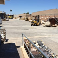 Sepulveda Building Materials Gardena Ca United States