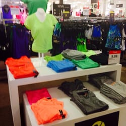 Clothing stores in fayetteville nc. Clothing stores online