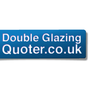 Double Glazing Quoter