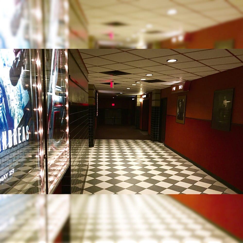 cinemark movies 16 cinemas san antonio tx united