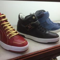 bob ellis shoes