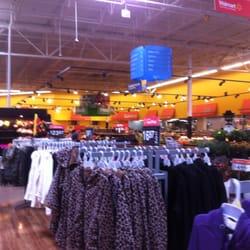 Clothing stores springfield mo