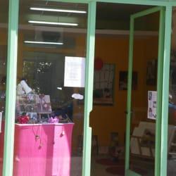 L atelier de ko closed home decor lodi marseille for Autrefois home decoration marseille