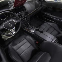 W i simonson mercedes benz car dealers santa monica for Mercedes benz service santa monica