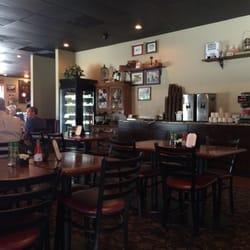 La Septima Cafe Brandon Fl