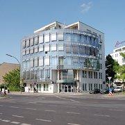 Dr. Granzow - Fachzahnarzt für Kieferorthopädie, Berlin