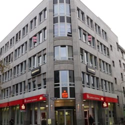 Rechtsanwaltskanzlei Kunkel-Wolf, Frankfurt, Hessen, Germany
