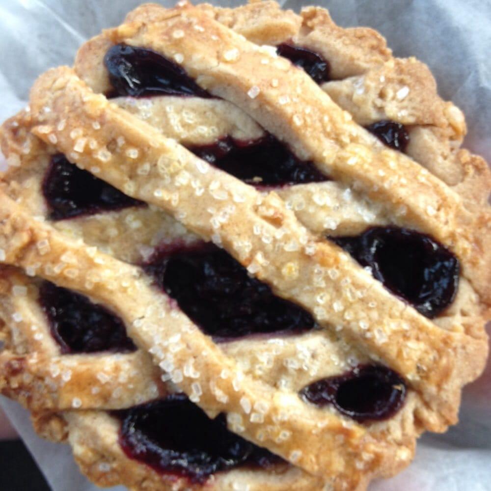 Bluegrass Baking Company 27 Photos Bakeries 3101