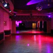 die Tanzschule Carsten Weber, Frankfurt, Hessen, Germany