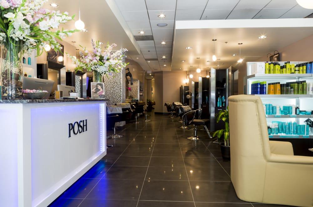 Hair salons dupont circle washington dc posh hair spa waxing hair salons dupont circle - Aveda salon washington dc ...