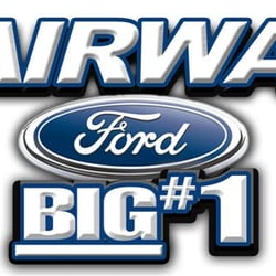 fairway ford greenville sc yelp. Cars Review. Best American Auto & Cars Review