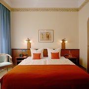 Hotel Adria, München, Bayern