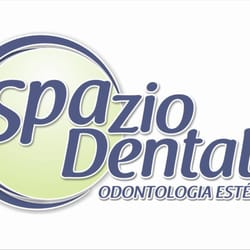 Spazio Dentale Odontologia Estética, Balneário Camboriú - SC