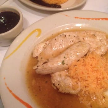 Cabana restaurant 388 photos latin american for 388 new american cuisine
