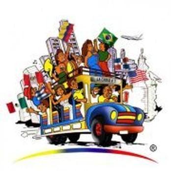 Chiva Tours Nyc