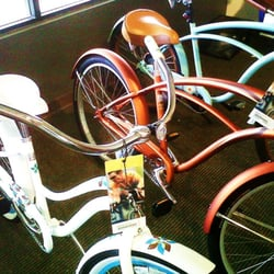 Beach Bikes Jacksonville Fl Trek Bicycle Store