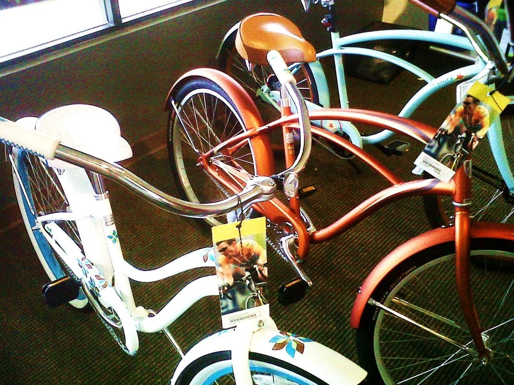 Beach Cruiser Bikes Jacksonville Fl Gorgeous Beach Cruisers