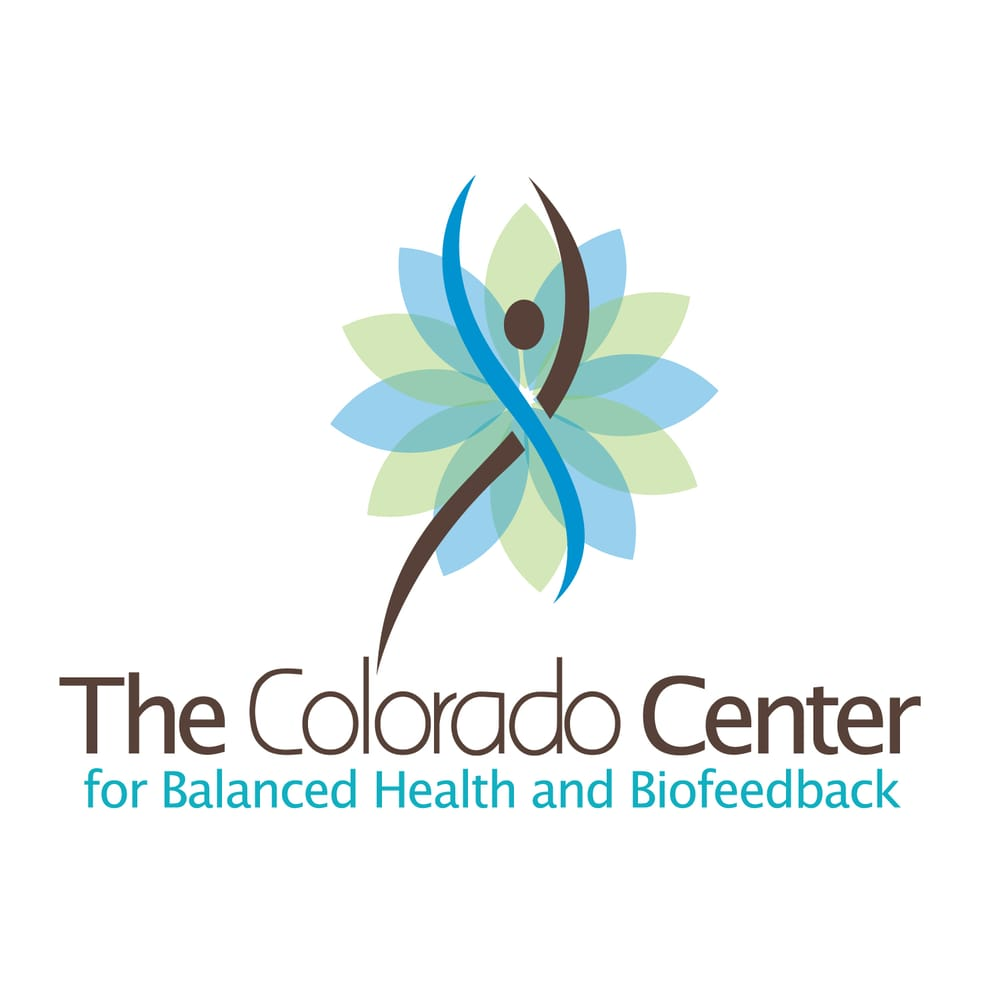 Highlands Ranch Car Accident Quebec: The Colorado Center For Balanced Health And Biofeedback