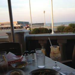 Ammos greek cuisine moved virginia beach va yelp for Ammos authentic greek cuisine
