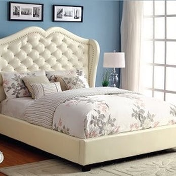 Cecilia s place furniture stores bakersfield ca for A furniture outlet bakersfield ca