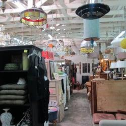 warehouse 1333 furniture stores long beach ca yelp