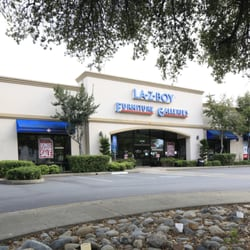 La Z Boy Furniture Galleries Rancho Cordova Ca Yelp