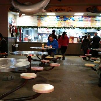 San pedro fish market and restaurant 1090 photos for San pedro fish market and restaurant