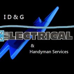 I D & G Electrical, Colchester, Essex
