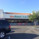Zion Market Grocery Hawaiian Gardens Ca Reviews Photos Yelp