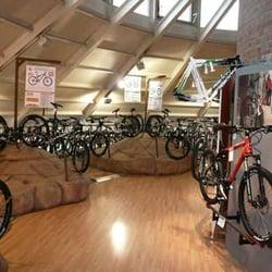 H & S Bike Discount GmbH, Bonn, Nordrhein-Westfalen