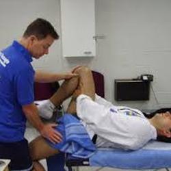 anchorage tashas massage therapy