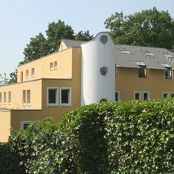 Hypnose Coaching Praxis, Düsseldorf, Nordrhein-Westfalen, Germany