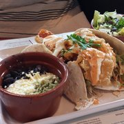 Fiah tacos