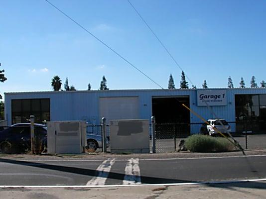 Rtt Berechnen : garage one subaru workshop fairgrounds campbell ca vereinigte staaten yelp ~ Themetempest.com Abrechnung