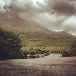 Q Beauty Galway Delphi Mountain Resort & Spa - Galway, Republic of Ireland | Yelp