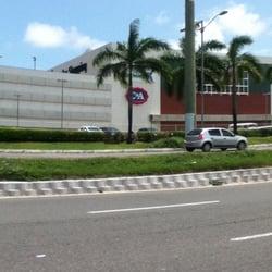 Salvador Shopping, Salvador - BA
