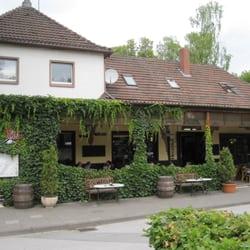 Herzblut, Bottrop, Nordrhein-Westfalen