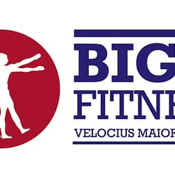 London Personal Trainer BigT-Fitness