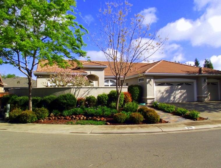 Noble Construction Paint Painter Decorators Sacramento Ca United States Reviews