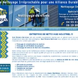 Sun Riviera Services, Cagnes Sur Mer, Alpes-Maritimes
