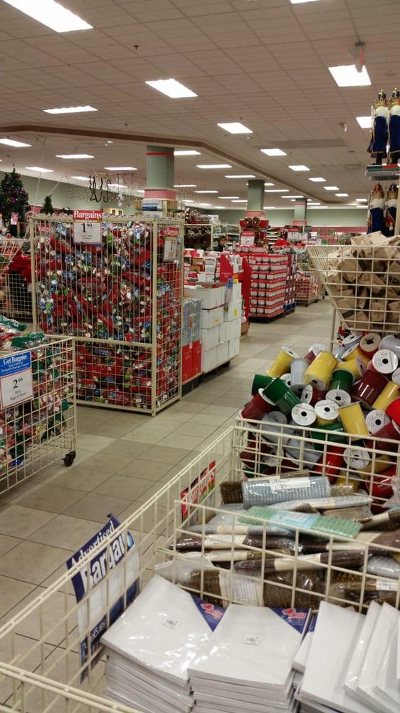 Christmas Tree Shops Christmas Trees 300 Ikea Dr Paramus Nj United States Reviews